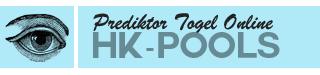 hk-pools.org